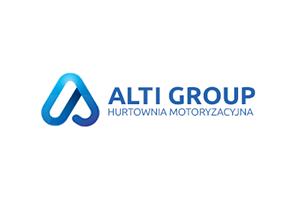 Alti Group 300x200 Logo 1